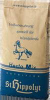 IntroPackshot-HestaMix