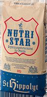 IntroPackshot-NutriStar