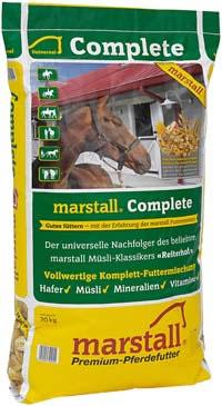 marstall_complete_sack