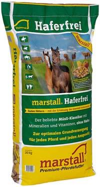 marstall_haferfrei_sack