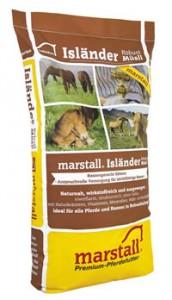 marstall_islaender_robust_s