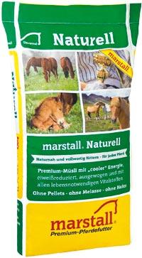 marstall_naturell_sack