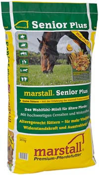 marstall_senior_plus_sack