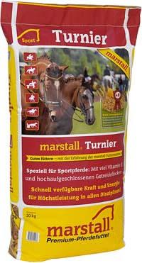 marstall_turnier_sack