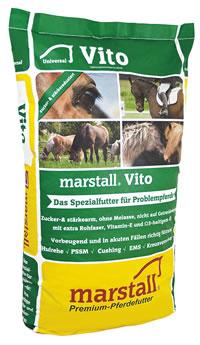 marstall_vito_sack