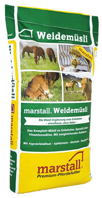 marstall_weidebei_muesli_sa