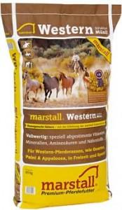 marstall_western_struktur_s